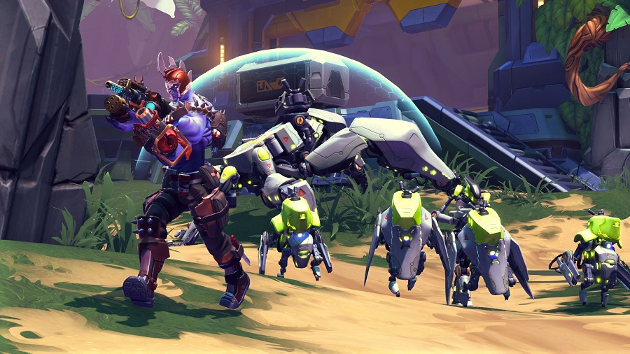 Battleborn_Incursion_3P_Minions_01