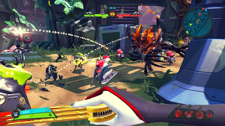 Battleborn_Incursion_FP_Deande_01