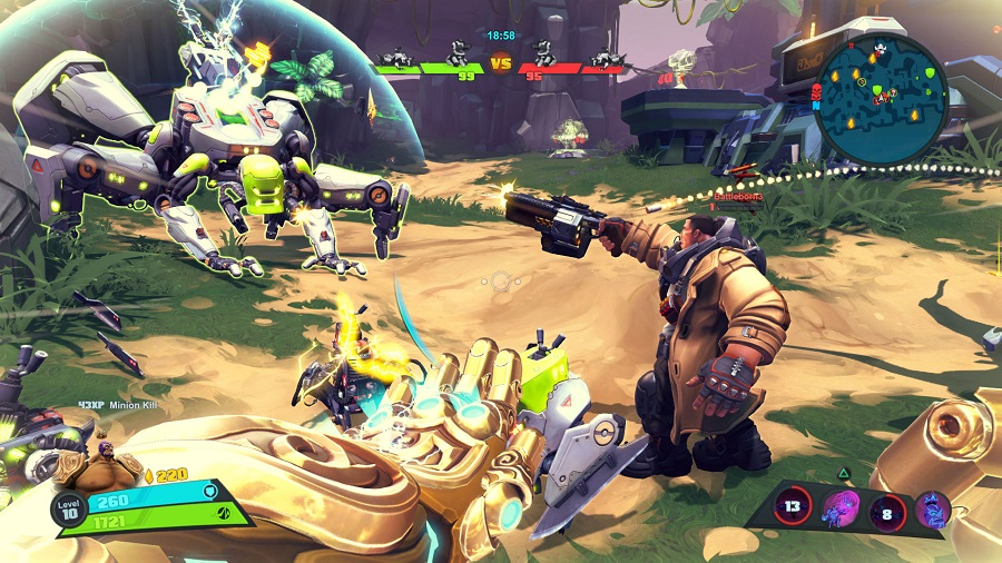Battleborn_Incursion_FP_El-Dragon_01