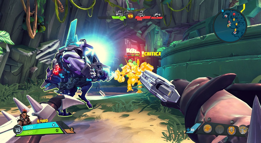 Battleborn_Incursion_FP_Reyna_01