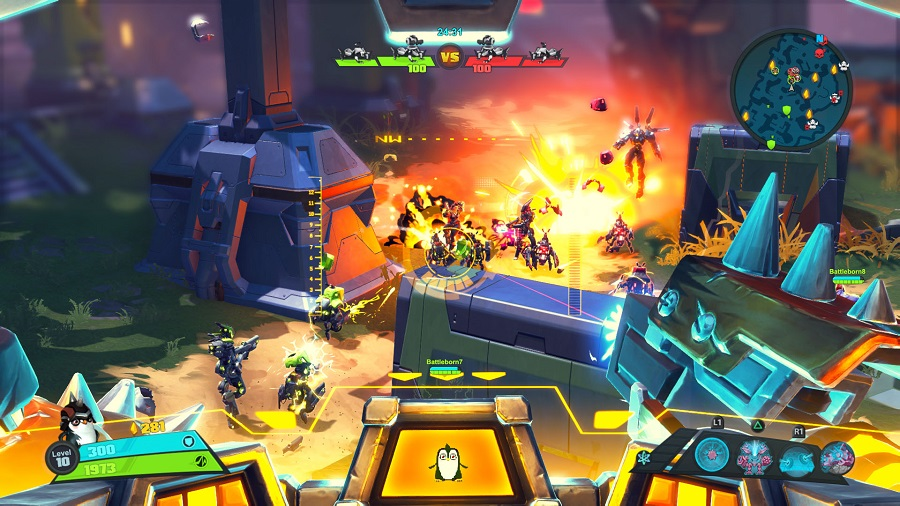 Battleborn_Incursion_FP_Toby_01