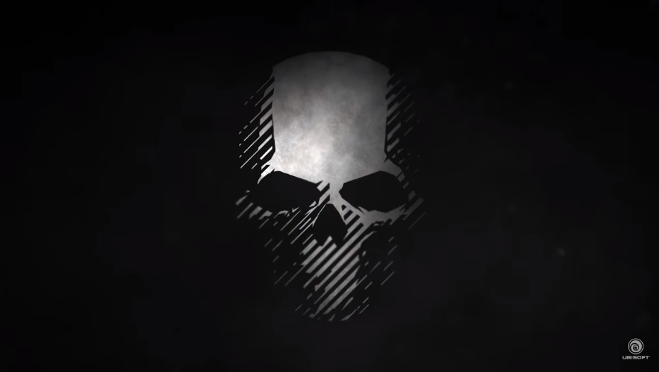 Ghost Recon Wildlands Archives Page 4 Of 5 Cramgaming Com