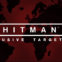 HITMAN Elusive Target #12 The Identity Thief