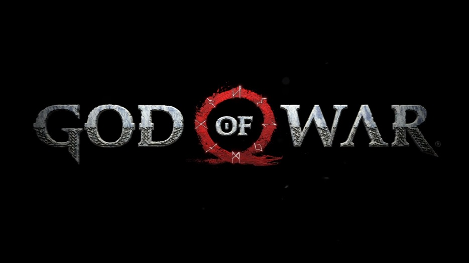 God of War PS4 - E3 2016 Gameplay - Cramgaming.com