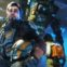 Titanfall 2: Become One Launch Trailer