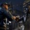 Watch Dogs 2 – Zodiac Killer Mission – Pre-order Trailer