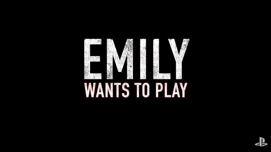 emily wants to play скачать