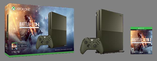 battlefield-1-xbox-one-s