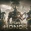 For Honor Review – A Neat Spin on Traditional Fighting