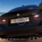 Forza Horizon 3 4K Gameplay Shows Excellent Detail