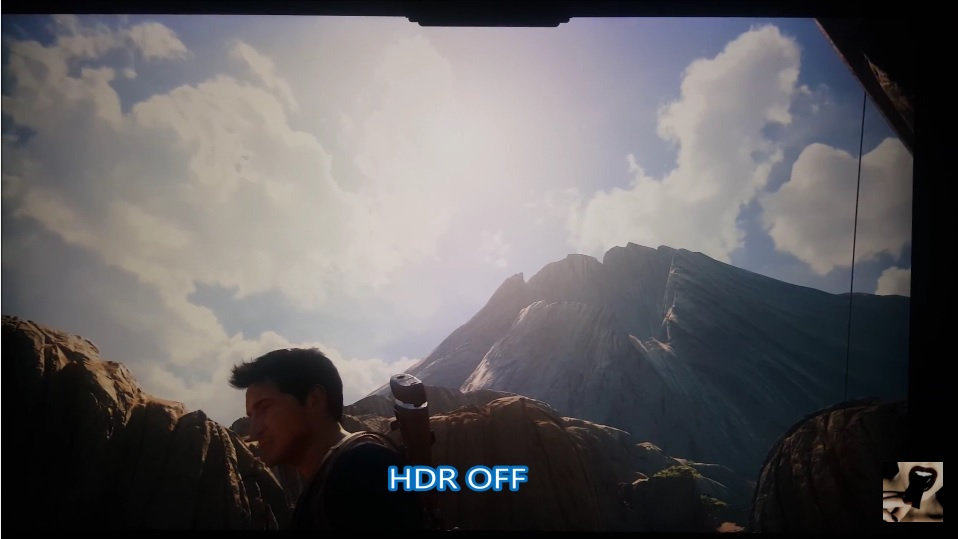 hdr-off-uncharted-4