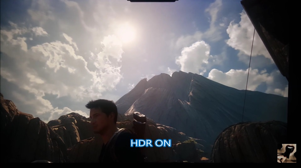 hdr-on-uncharted-4