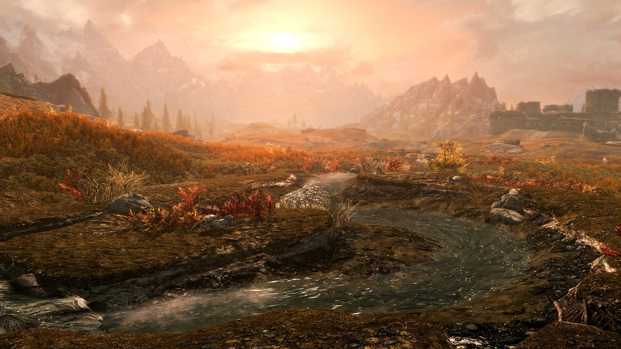 the-elder-scrolls-v-skyrim-special-edition-2