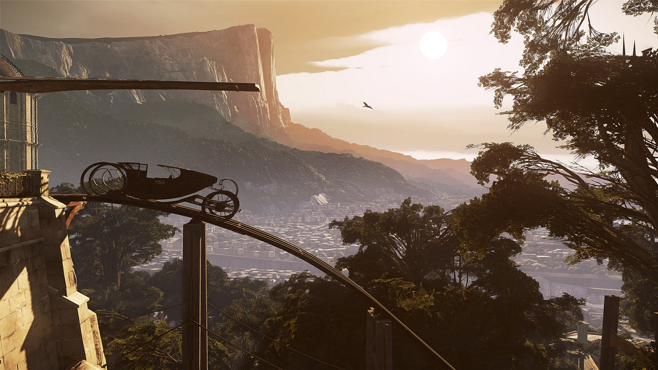 dishonored-2-image-3