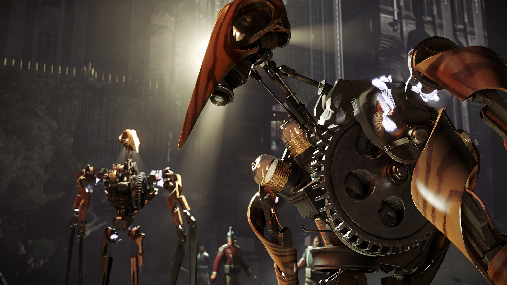 dishonored-2-image-5