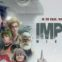 Impact Winter – Help Is Coming Trailer