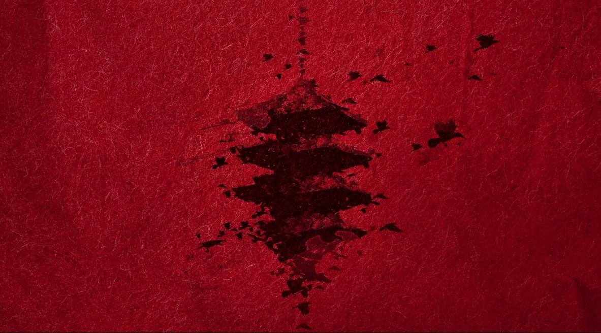 Tom Clancy's Rainbow Six Siege Red Crow Reveal Stream ...