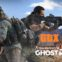 Ghost Recon Wildlands Benchmark 4K GTX 1080 – Ultra – Low Presets (Open Beta)