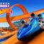 Forza Horizon 3 Hot Wheels Expansion Trailer