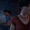 Uncharted: The Lost Legacy E3 2017 Extended Gameplay in 4K