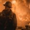 Call of Duty WWII Still Top of the UK Software Sales Chart