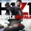 H1Z1 To Launch Free-To-Play on PS4