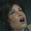 Shadow of the Tomb Raider Benchmark 4K/2K – Highest/Low Settings GTX 1080 Ti