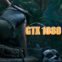 Shadow of the Tomb Raider Gameplay 4K Highest Settings PC