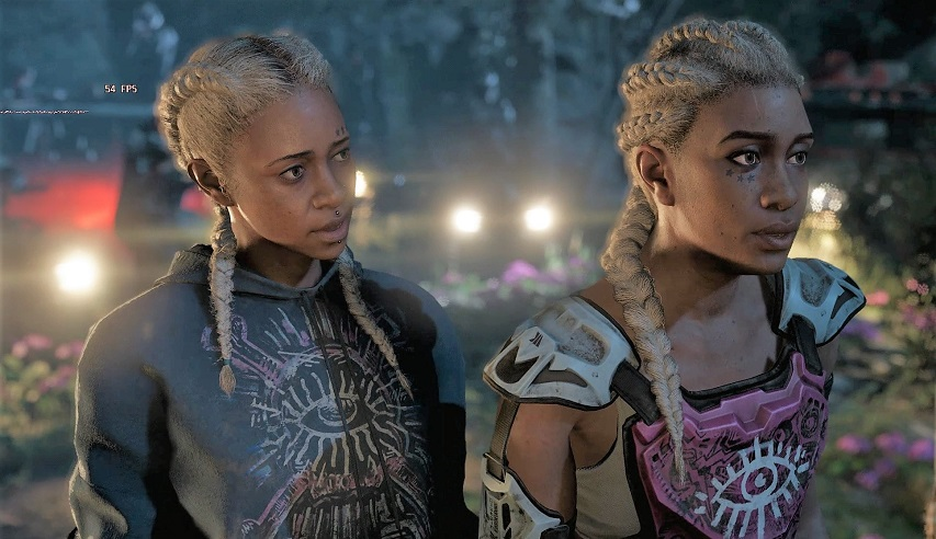 Far Cry New Dawn Review Pc No Story Spoilers Video Or Text